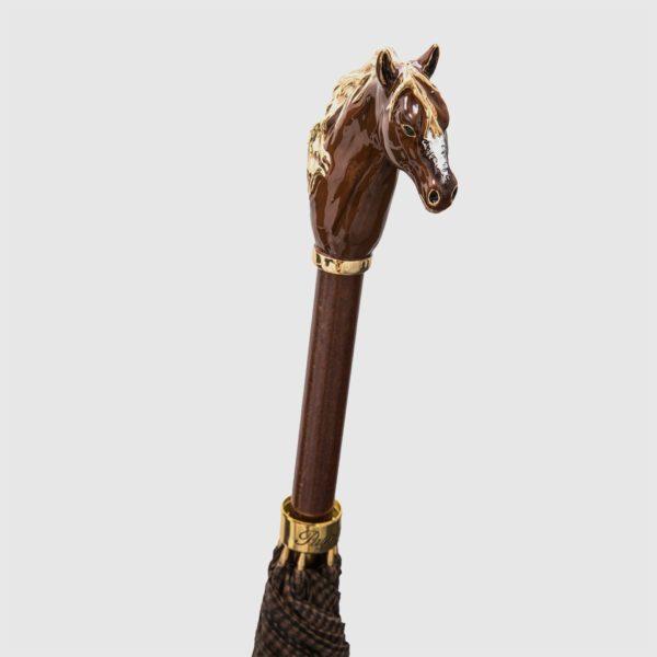 Ombrello Cavallo