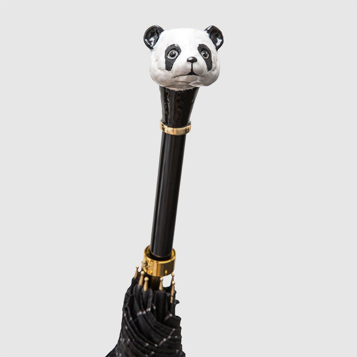 Ombrello Panda