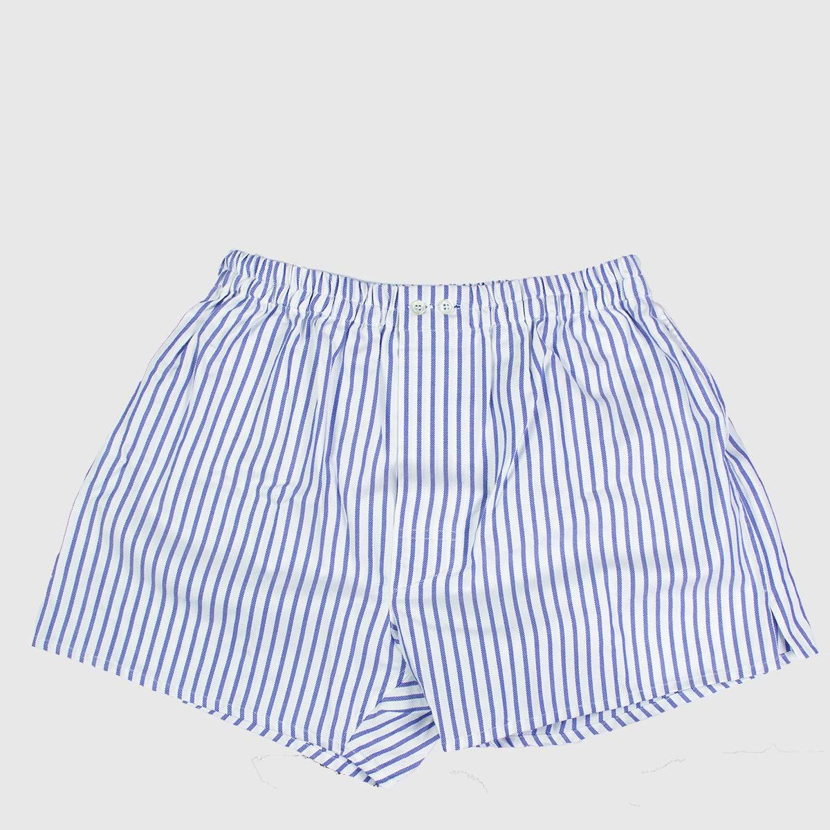 Men's underwear boxers
