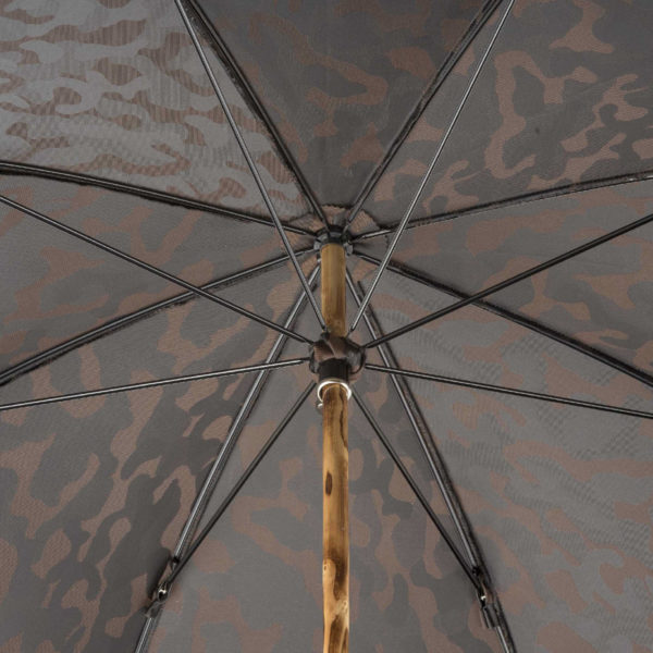 Pasotti Warthog Tusk Umbrella