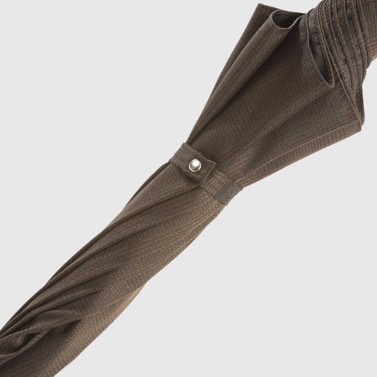 Solido Stick Hickory Umbrella