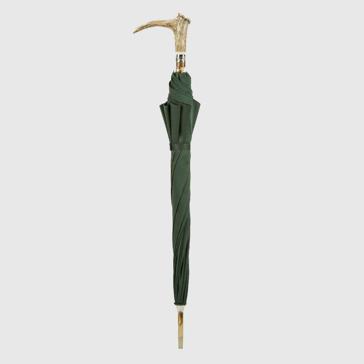 Deer Antler Umbrella
