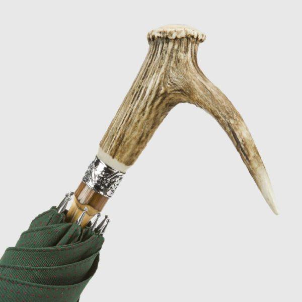Deer Antler Umbrella