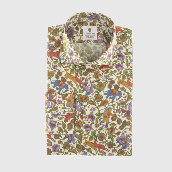 Las Vegas Dress Shirt