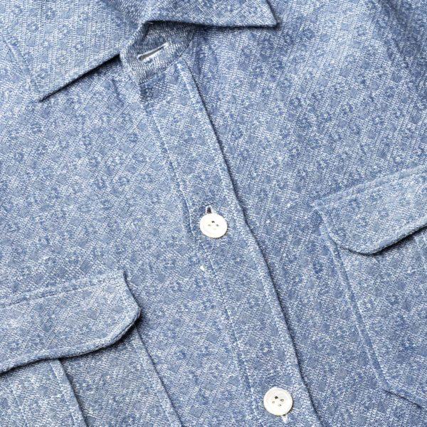 Overshirt Lino