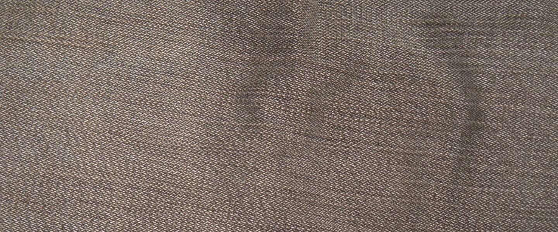 what is linen fabric - properties of linen