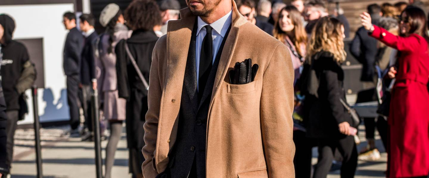 8 italian ties and how to style them (1)