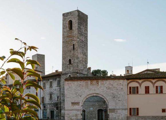 Ascoli Piceno Guide 7 (1)