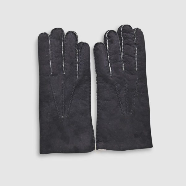 Omega Blue Nikol's Sheepskin Glove